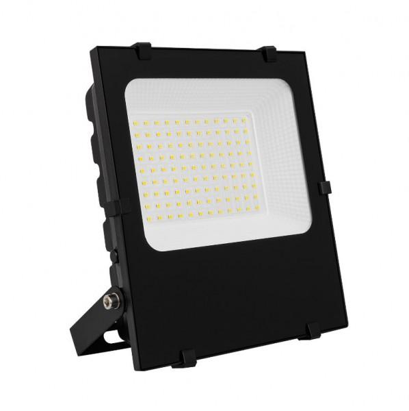 LED Außenstrahler IP65 50 Watt, Lichtfarbe 4000K neutralweiß