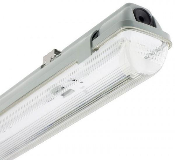 LED Wannenleuchte 150 cm 1-flammig LE-WL-150-1F