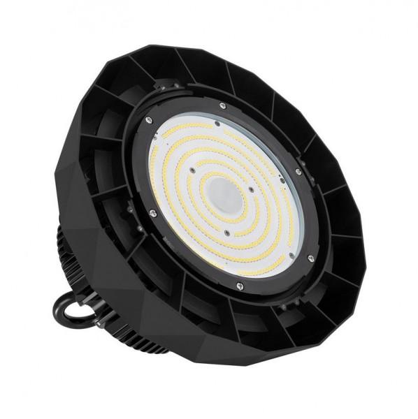 LED Hallenstrahler/ Industriestrahler 100 Watt flackerfrei, Lichtfarbe 6000K