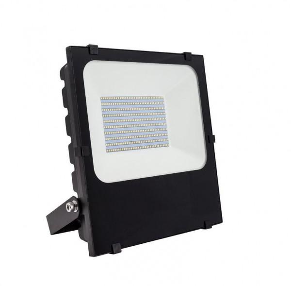 LED Außenstrahler IP66 3000K, 30Watt, 3300lm