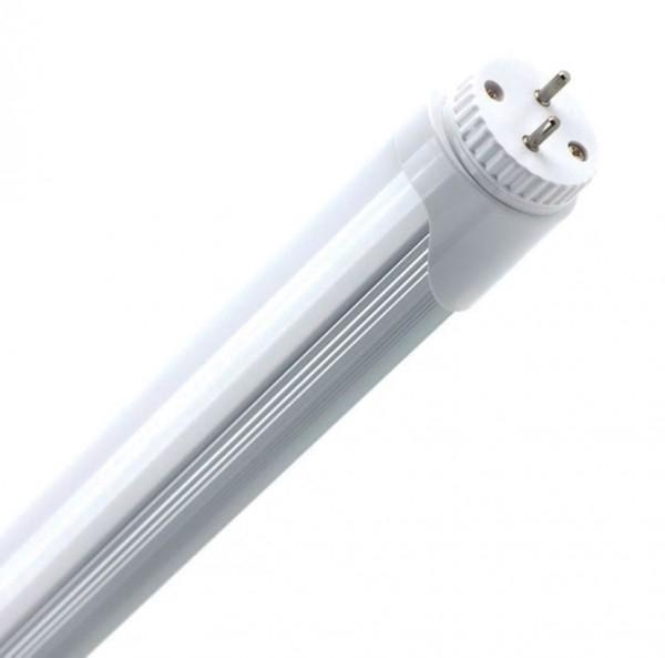 LED Röhre 150cm ENEC EMV/EMC zertifiziert 6000K