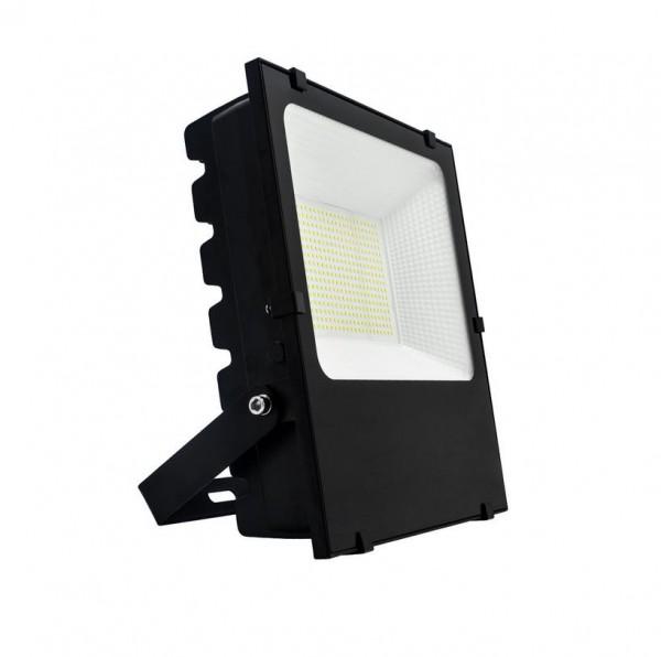 LED Außenstrahler IP66, 4000K, 200 Watt, 25700lm