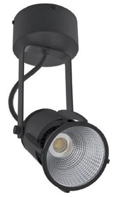 LED Deckenleuchte LDS-21-840-3423-9006, 4000K