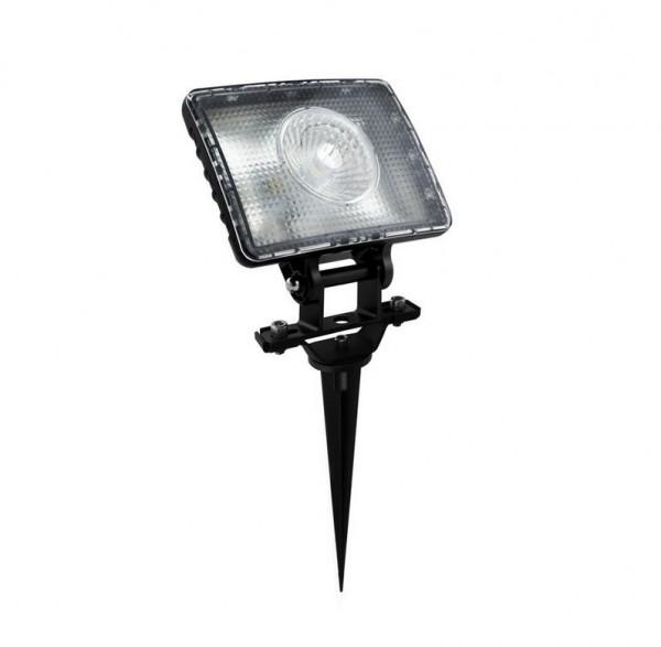 LED Gartenbeleuchtung/ LED Erdspieß 10Watt, IP65, 220V