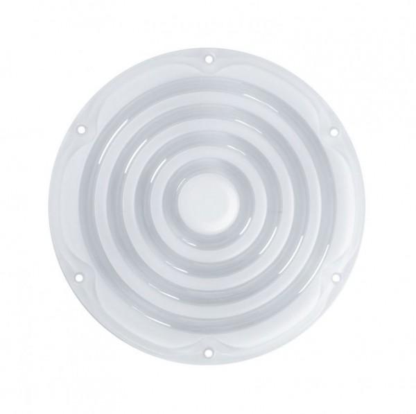 Linse 90° zu LED Hallenstrahler/ Linearstrahler 190lm, 200Watt